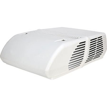Picture for category Heating & Cooling