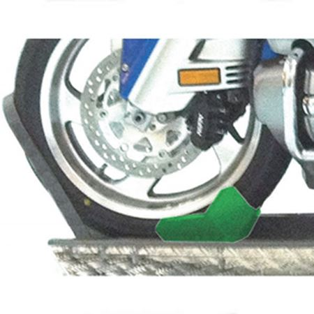 Picture for category Motorcycle Wheel Chocks