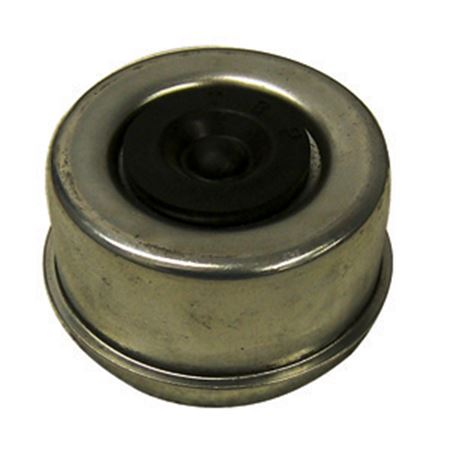 Picture for category Bearing Seals & Dust Caps
