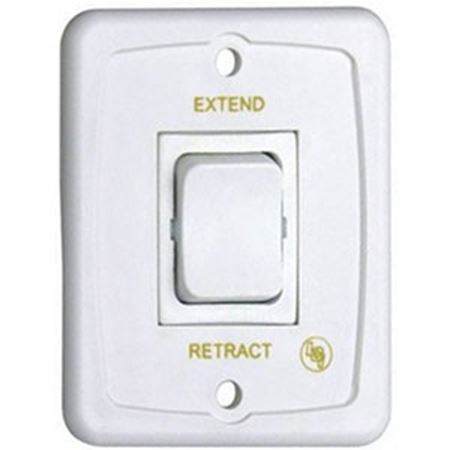 Picture for category Awning Switch