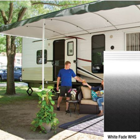 Picture for category Patio Awnings