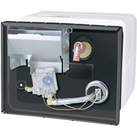 Picture for category Water Heaters & Access Doors