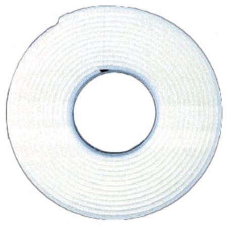 Picture for category Mounting Tape