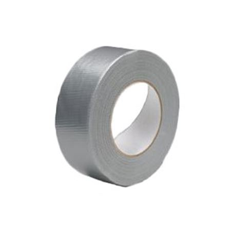 Picture for category Multi-Purpose Tape
