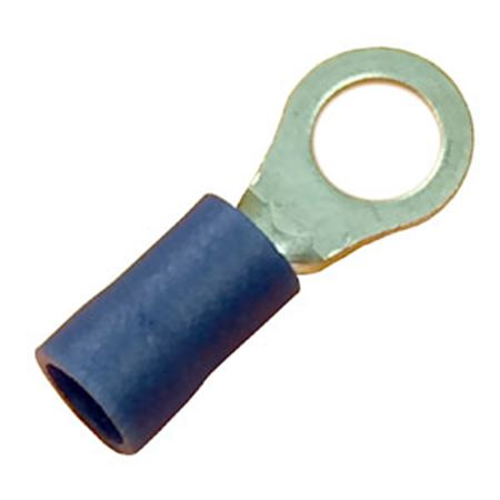Picture for category Ring Terminals