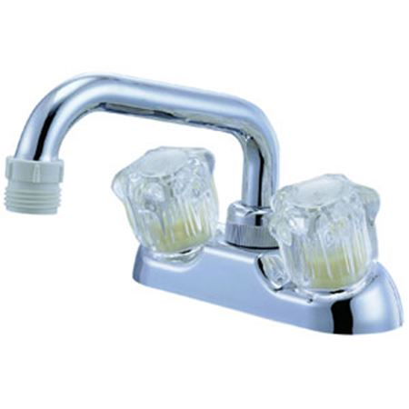 Picture for category Laundry Faucets