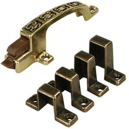 Picture for category Catches & Latches