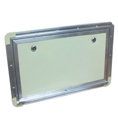 Picture for category Baggage & Compartment Doors