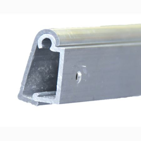 Picture for category Lift Table Parts