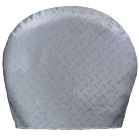 Picture for category Single Tire Covers