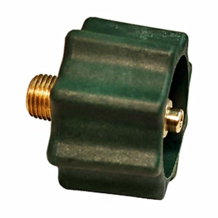 Picture for category LP Hose Connector