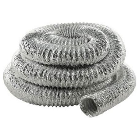 Picture for category Flexible Air Duct