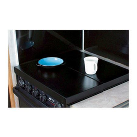Picture for category Stove Top Covers
