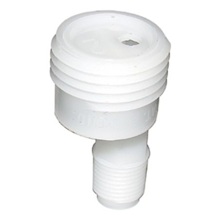 Picture for category Faucet Vacuum Breaker