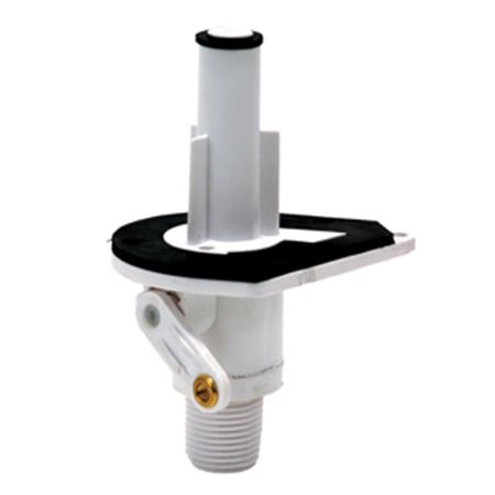 Picture for category Water Valve Modules