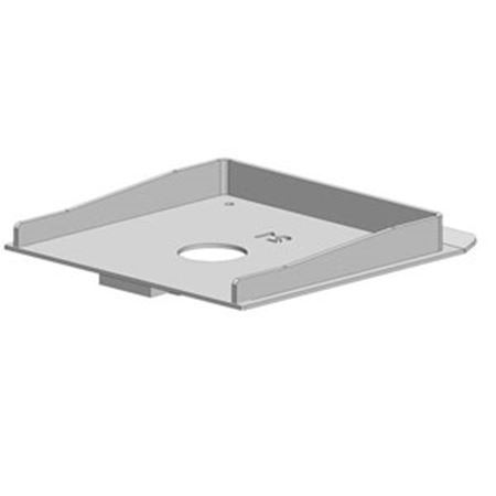 Picture for category Adapter Plates