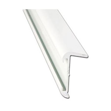 Picture for category Roof Edge Trim