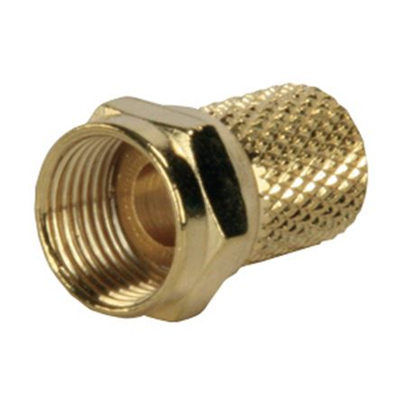 Picture for category Antenna Cable Connectors