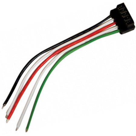 Picture for category Wiring Harnesses