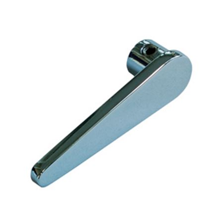 Picture for category Handles