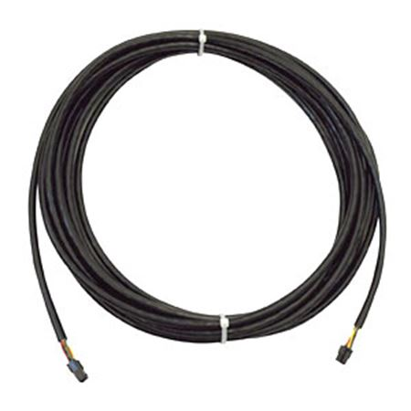 Picture for category Data Cables