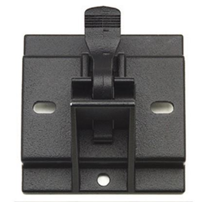 Picture of Carefree  Black Bottom Spirit And Fiesta Awning Bracket 901019 01-0545