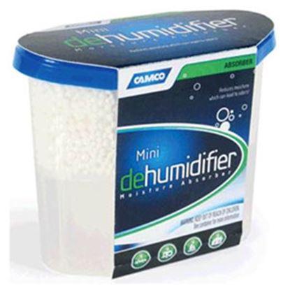 Picture of Camco  Mini Dehumidifier 44196 03-0694