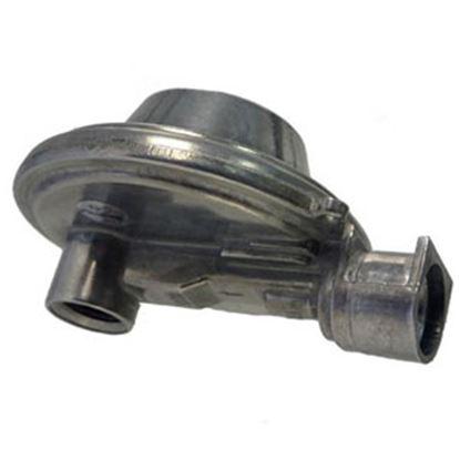 "Picture of MB Sturgis  11"" W.C. Low Pressure LP Regulator 108002MBS 06-0000"