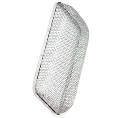 Picture of Camco  2-Pack Wire Mesh Furnace Bug Screen For Suburban and DuoTherm 42141 08-0231