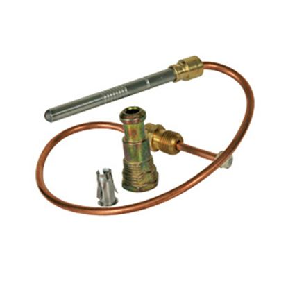 Picture of Camco  Universal 12 inch Thermocouple Kit 09253 09-0347