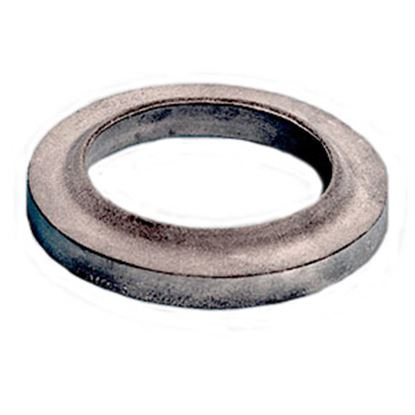"Picture of DuraFlex  9/16"" Closet Flange Seal 20676 10-0709"