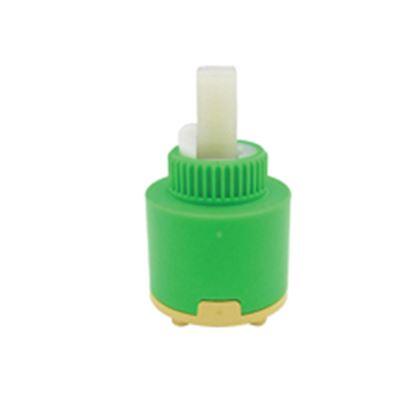 Picture of Dura Faucet  Faucet Stem & Bonnet for Dura Faucet DF-RK600 10-9021