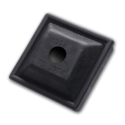 Picture of Battery Doctor  Locking Bumper Plug 30000 11-0183