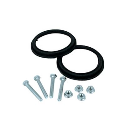 "Picture of Valterra  2-Pack 1-1/2"" Waste Valve Seal for Valterra Old Style T1001-7VP 11-0627"