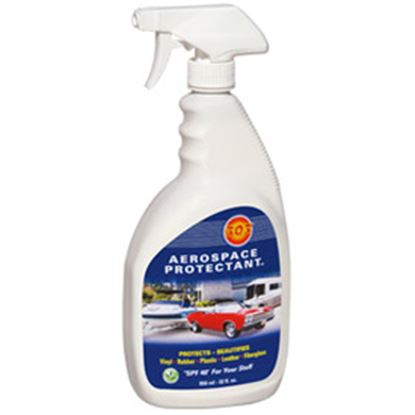 Picture of 303 Products Aerospace Protectant (TM) 32 Oz Spray Bottle Vinyl Protectant 30313 13-0457