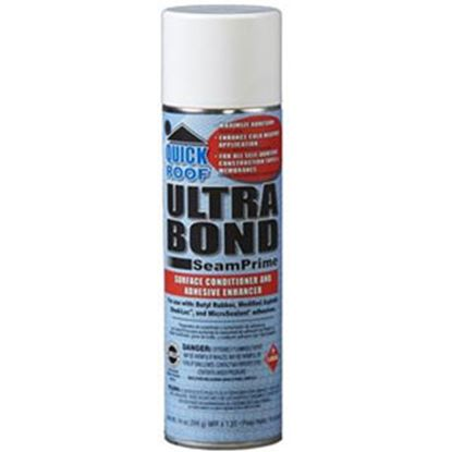 Picture of Quick Roof  14 Oz Aerosol Roof Sealant Primer SP14 13-1264