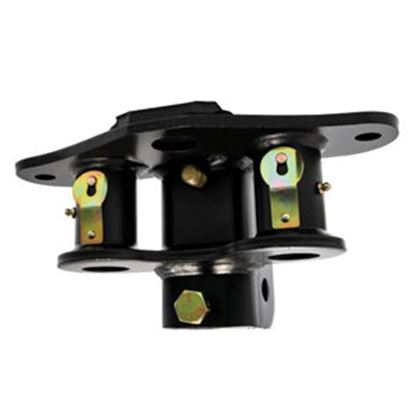 Picture of EAZ-Lift  Sway Control Ball Mount for EAZ Lift 48081 14-0134