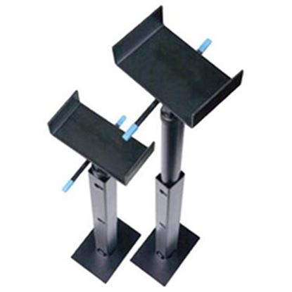 Picture of Barker Slidewinder Pair Universal Slide Winder 31340 15-0484