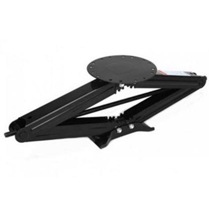 Picture of Lippert  6K Manual Scissor Levelling Jack 285332 15-0767