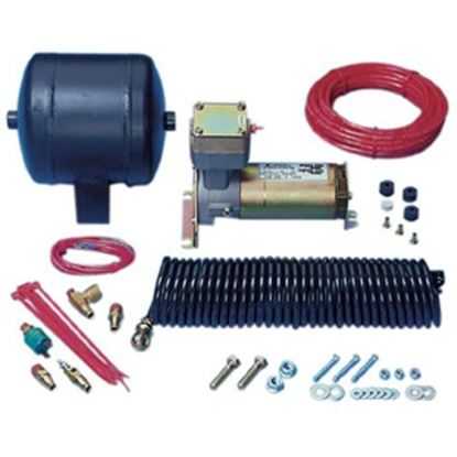 Picture of Firestone Air Command Helper Spring Compressor Kit 2047 15-1261