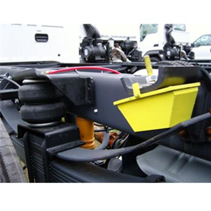 Picture of Torklift StableLoad Stable Load A7200 15-3180