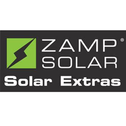 Picture of Zamp Solar  Inverter Installation Kit for 2000W Zamp Inverter  15-7078