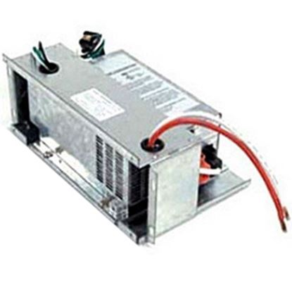 Picture of WFCO 8900 Series 45 Amp Converter Repair Kit WF-8945-REP 19-0597