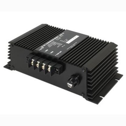 Picture of Samlex Solar SDC Series 12 amps DC Converter SDC-15 19-2569