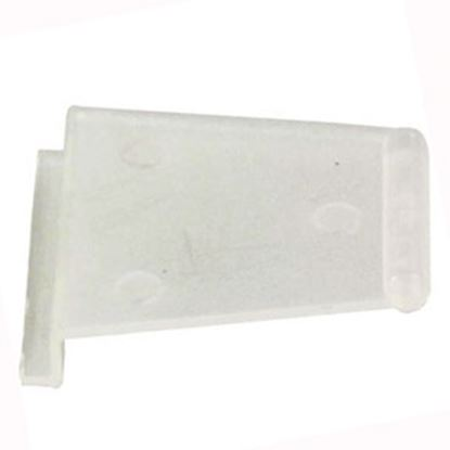 Picture of JR Products  8-Pack Window Screen Frame Lift Clip 81905 20-1246