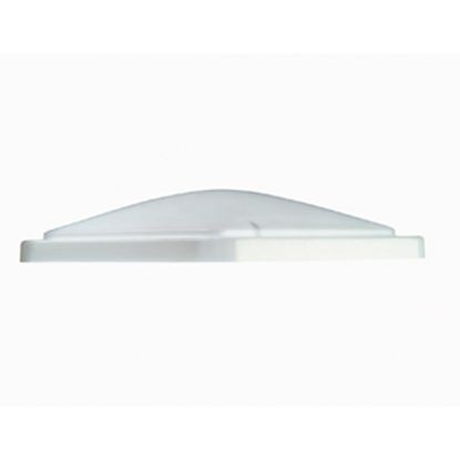 Picture of Fan-Tastic Vent  White Roof Vent Lid K8020-81 22-0292