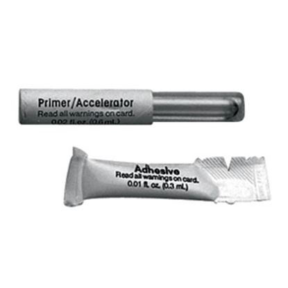 Picture of Permatex  RearViewMirrorAdhesive 81844 23-0209