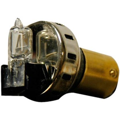 Picture of Hopkins Back Up Alert (R) Audible Beep Beep Sound When In Reverse #1156 Bulb 20100VA 24-0075