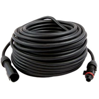 Picture of Voyager  50' Back Up Camera Cable CEC50 24-3891