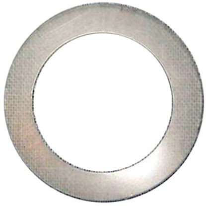 Picture of Winegard Sensar (R) Broadcast TV Antenna Mounting Nylon Bearing For Sensar(R) RP-2658 38-0335